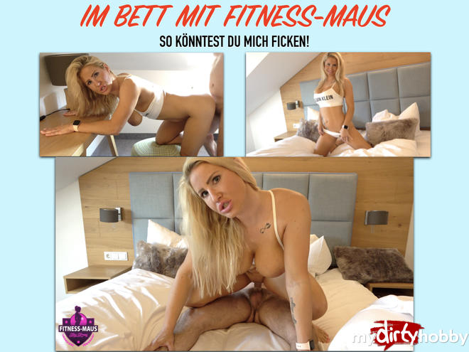 https://picstate.com/files/9477178_bhxvn/IN_BED_WITH_FITNESS_MOUSE_So_you_could_fuck_me_FitnessMaus.jpg