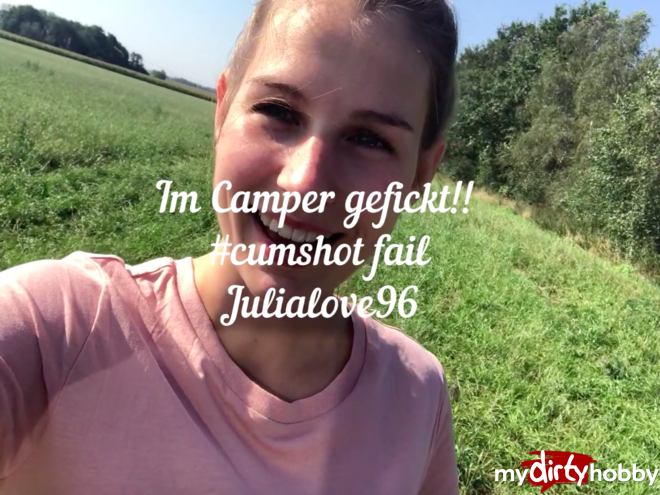 https://picstate.com/files/9477193_nmo5h/Fucked_in_the_camper___Cumshot_fail__Julialove96.jpg