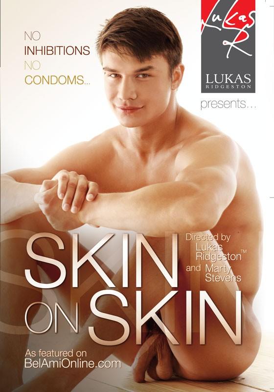 BA - Skin on Skin 1
