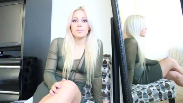 Goddess Jessica - In Regards To Your Loser Son