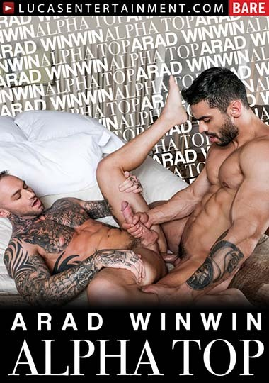 Lucas Entertainment - Arad Winwin - Alpha Top