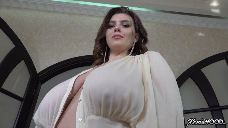Xenia Wood – Boobs and Ass – FullHD 1080p