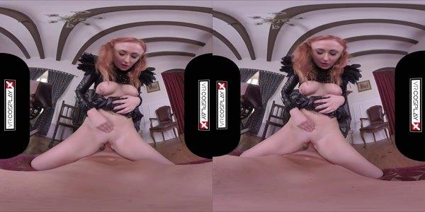 Sansa - Sansa Stark I Can't Believe I'm fucking Sansa Stark! (Deepfakes ) (2019 / 2k 1920p)