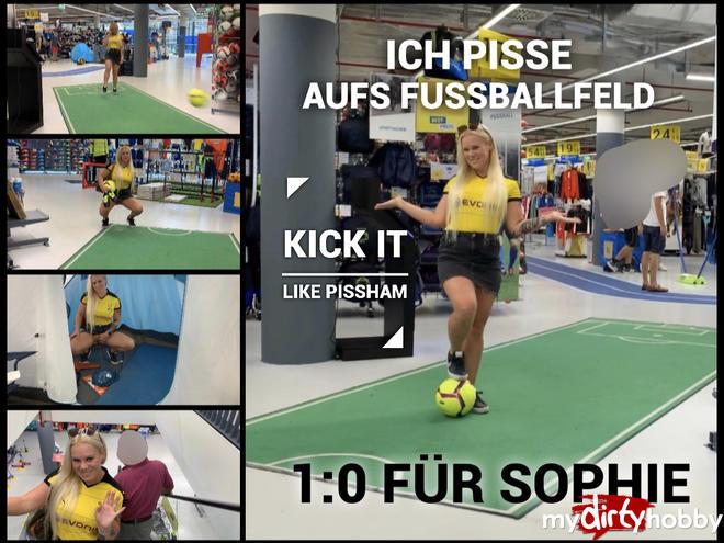 https://picstate.com/files/9592664_otjc0/I_piss_on_the_football_field__Kick_it_like_Pissham_P__1_0_for_Sophie_devilsophie.jpg