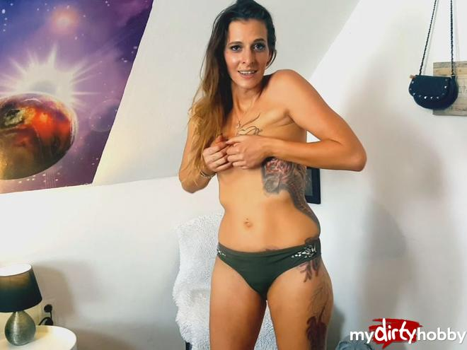 https://picstate.com/files/9592701_hd741/FINALLY_THE_FIRST_TIME_NAKED_My_first_nude_video_ReLexa.jpg