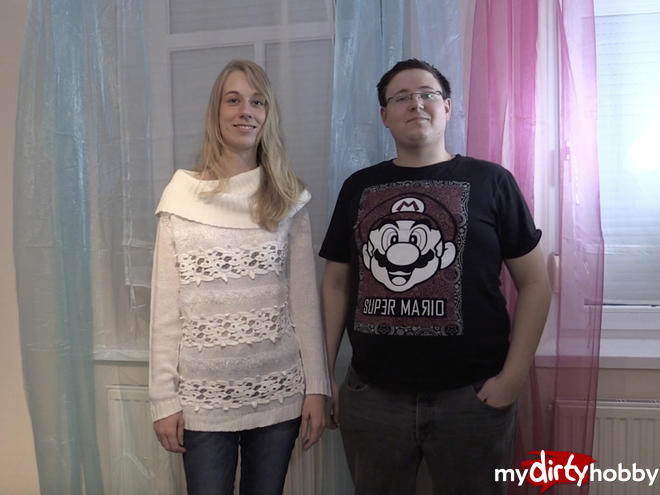 https://picstate.com/files/9592803_fffjb/Maria_and_Mario_newbie_fucks_extremely__AmateurstarCasting.jpg