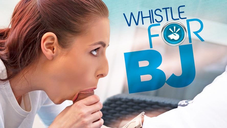 Whistle For BJ, Antonia Sainz, Apr 13, 2019, 3d vr porno, HQ 2160