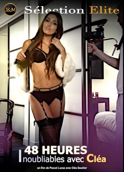 48 Heures Inoubliables Avec Clea (HD Rip 720p)