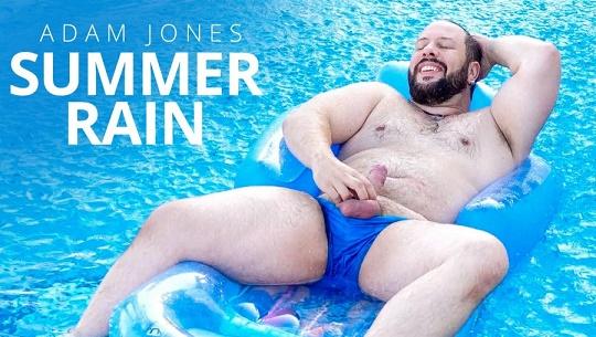 BearFilms - Adam Jones - Summer Rain