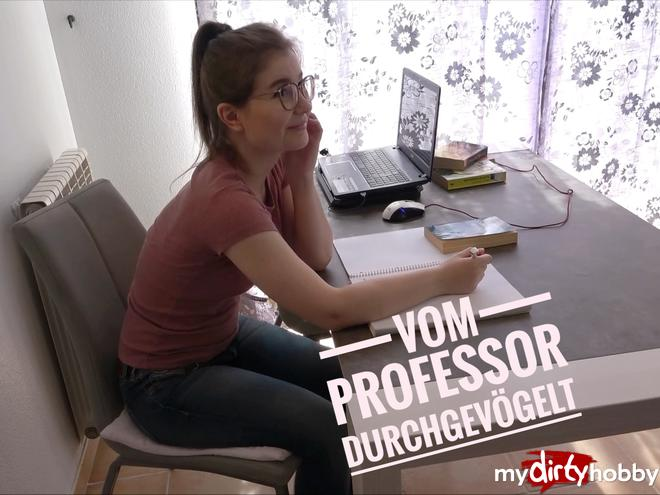 https://picstate.com/files/9626621_bcrih/Horny_student_seduced_by_the_professor_and_durchgevgelt_TinyEmily.jpg