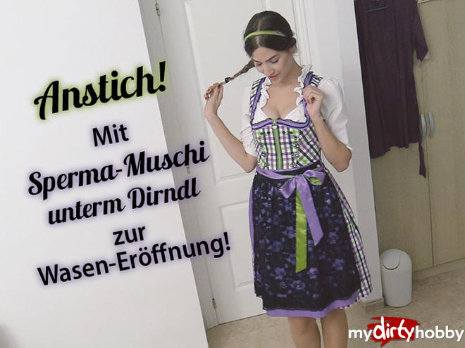 https://picstate.com/files/9626683_upp4y/With_cumdripping_pussy_under_the_Dirndl_to_the_Oktoberfest_MaryHaze.jpg