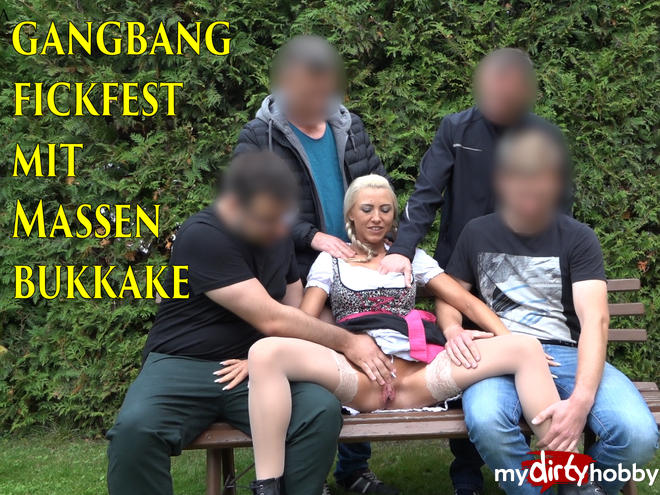 https://picstate.com/files/9626696_9sixd/Oktoberfest_Gangbang_with_Bulk_Bukkake_4_mega_splashes_in_the_dirndl_face_Daynia.jpg