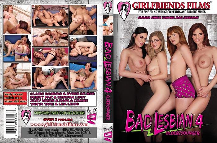 Bad_Lesbian_4__2015_.jpg