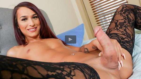 Khloe Kay - Khloe Cums For You (FullHD 1080p)