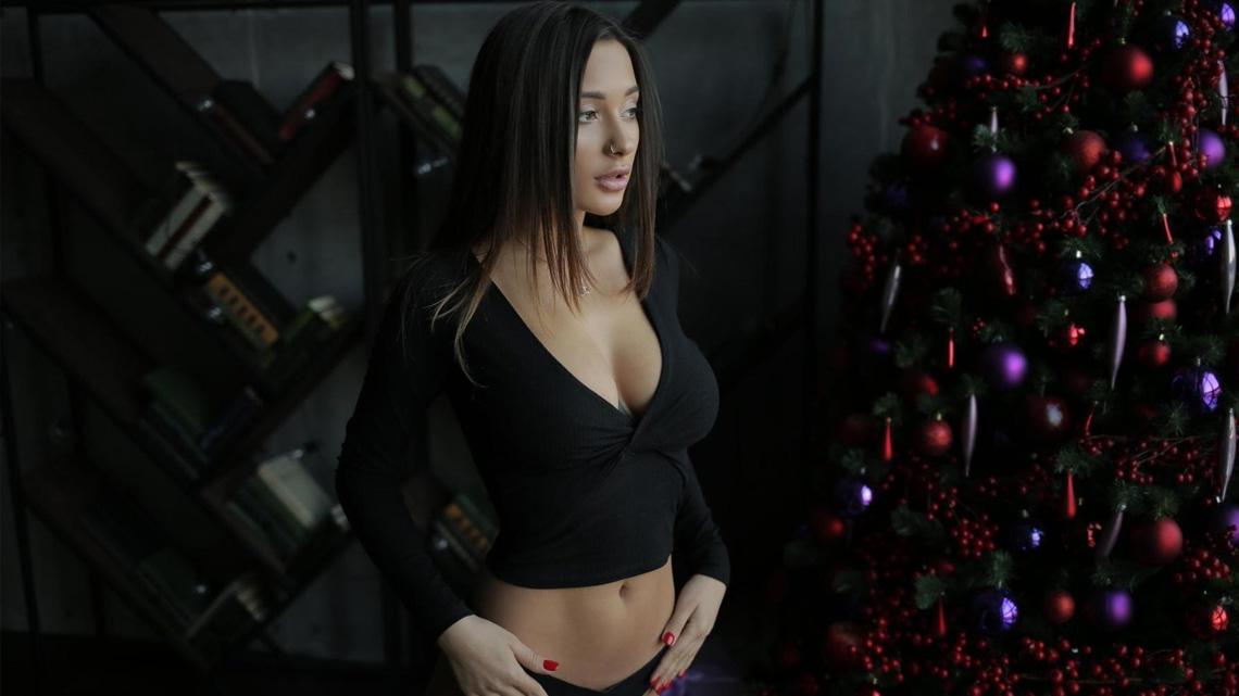 Perky Dancer, Liya Silver, Dec 27, 2018, 3d vr porno, HQ 2700