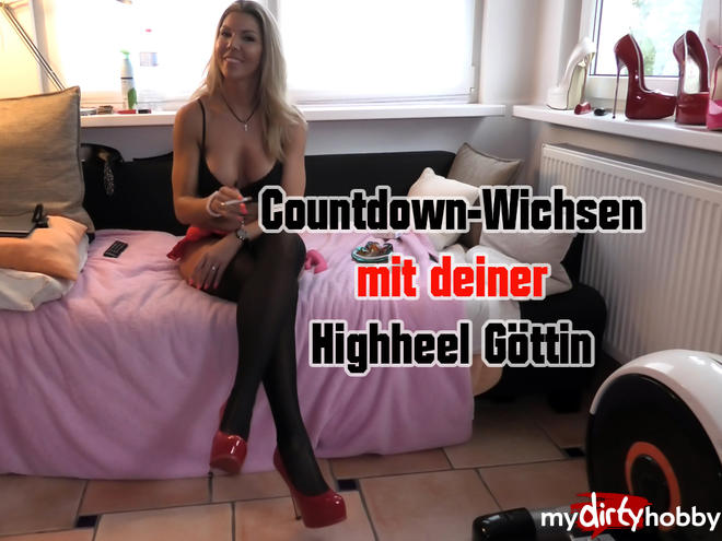 https://picstate.com/files/9705401_hv9gb/Countdown_wanking_with_your_highheel_goddess_HighheelTamia.jpg