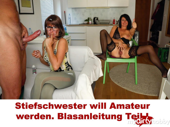 https://picstate.com/files/9705478_p06qz/Stepsister_wants_to_become_an_amateur_Blowing_instructions_Part_I_AlexandraWett.jpg