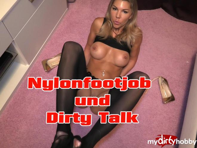 https://picstate.com/files/9705515_ixray/Nylonfootjob_and_dirty_talk_HighheelTamia.jpg