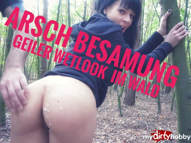 https://picstate.com/files/9763016_z8o4t/Ass_insemination_geiler_Wetlook_in_the_forest_mushrooms_look_different_MarieSaint.jpg