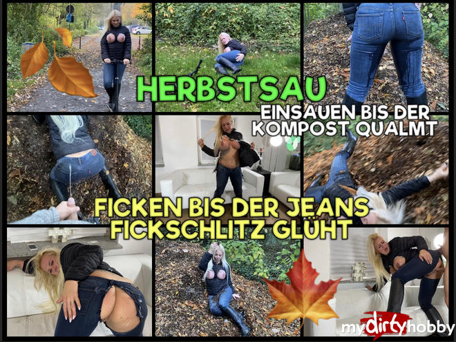 https://picstate.com/files/9763070_sessb/Herbstsau__sow_until_the_compost_smokes__fuck_until_the_Jeans_Fickschlitz_glows_devilsophie.jpg