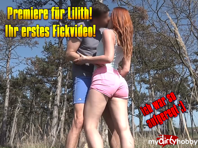 https://picstate.com/files/9763091_s29zi/Premiere_for_Lilith_Your_first_fuck_video_HornyLiliths.jpg