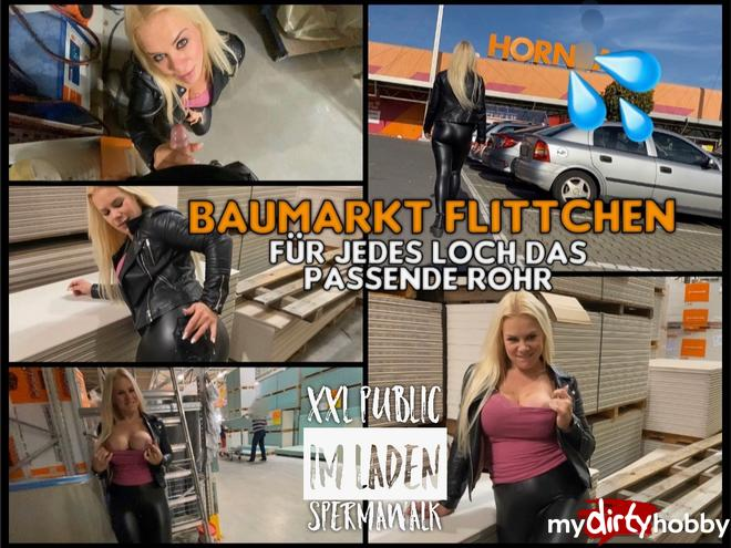 https://picstate.com/files/9763100_9awkz/Extreme_public_sex_in_the_middle_of_the_hardware_store__caught__vollgespritzt__Latexspermawalk_devilsophie.jpg
