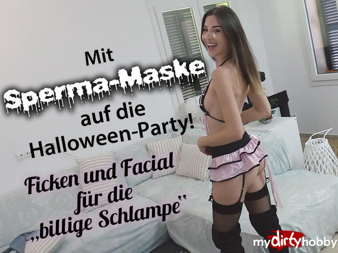 https://picstate.com/files/9763104_h84op/With_CUM_MASK_to_the_Halloween_party_FUCK_and_FACIAL_for_the_cheap_whore_MaryHaze.jpg
