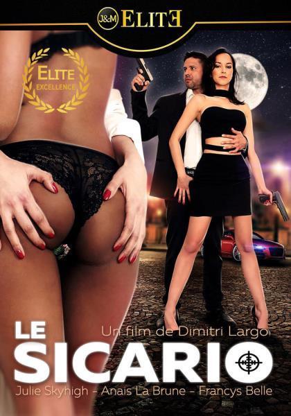 Le Sicario (HD Rip 720p)