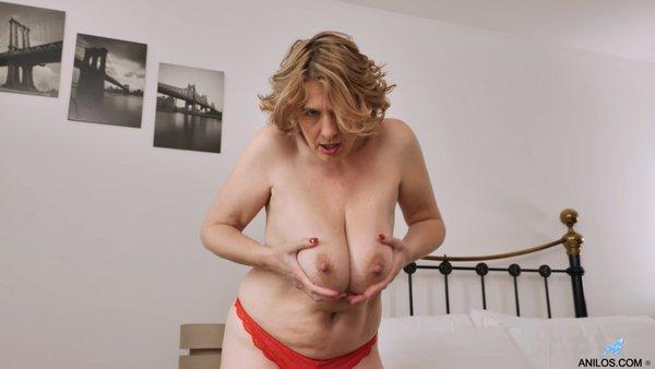 Camilla - Creampie Talk Dirty To Me (2019 / FullHD 1080p)
