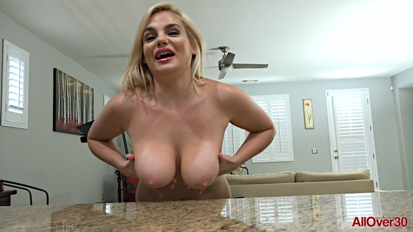Katy Jayne - Out Takes (2019 / FullHD 1080p)