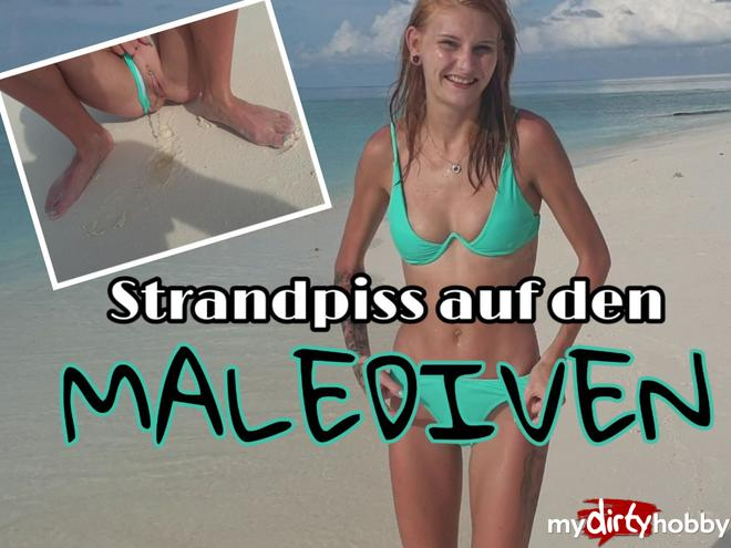 https://picstate.com/files/9793376_hd3vp/Beach_piss_on_the_MALDIVES_LessiaMia.jpg