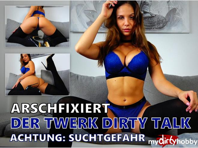 https://picstate.com/files/9793420_ne57v/Arschfixiert__Twerk_Dirty_Talk_MaryWet.jpg