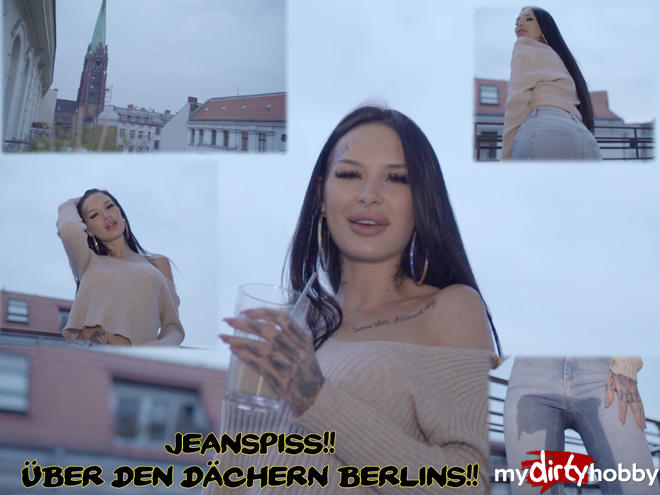 https://picstate.com/files/9855937_k9bwm/Jeanpiss__Above_the_rooftops_of_Berlin_MajaBach.jpg