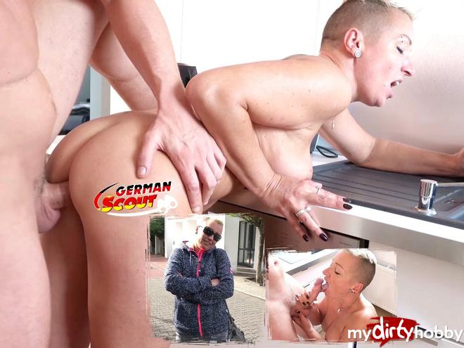 https://picstate.com/files/9855957_hvjoi/GERMAN_SCOUT__MILF_Mandy_fucked_in_the_ass_at_street_casting_GermanScout.jpg