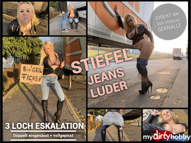 https://picstate.com/files/9856017_o0hig/3_HOLE_Boots_Jeans_bitch__popped_and_pissed_right_on_the_street_devilsophie.jpg
