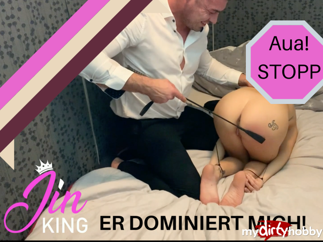 https://picstate.com/files/9856030_daoju/DOMINATED__My_1st_BDSMVIDEOAUA_JinKing.jpg