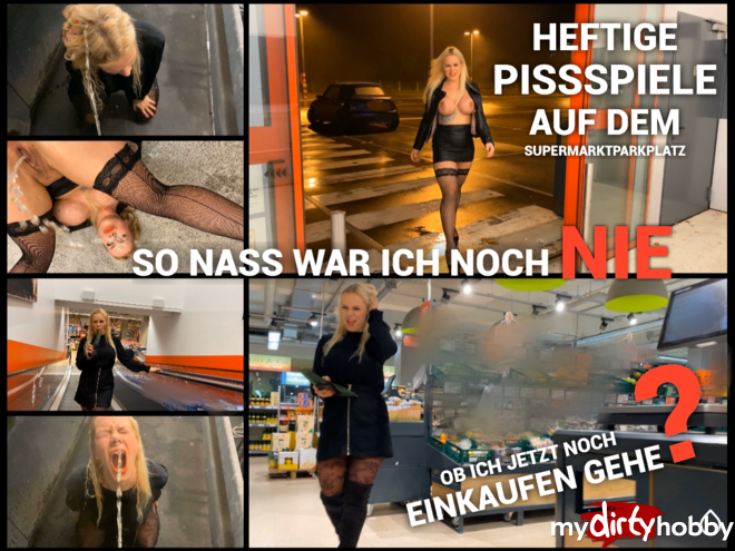 https://picstate.com/files/9856031_zzdle/So_wet_Ive_never_been__Violent_Pissspiele_on_the_supermarket_parking_lot__whether_I_still_einkau_devilsophie.jpg