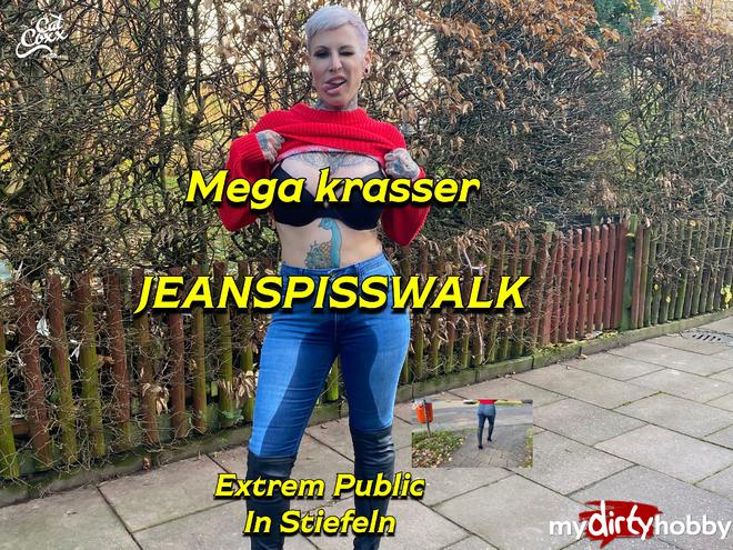 https://picstate.com/files/9881383_pcx7g/Krasser_public_jeans_pisswalk_in_boots_CatCoxx.jpg