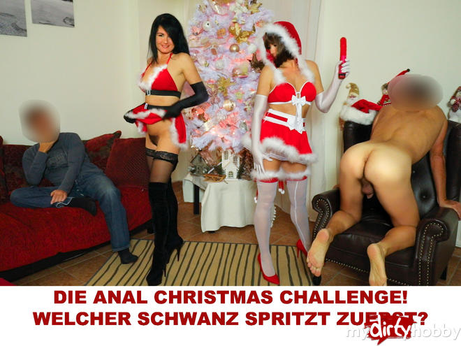 https://picstate.com/files/9988099_wtfqb/THE_ANAL_CHRISTMAS_CHALLENGE_Which_cock_squirts_first_AlexandraWett.jpg