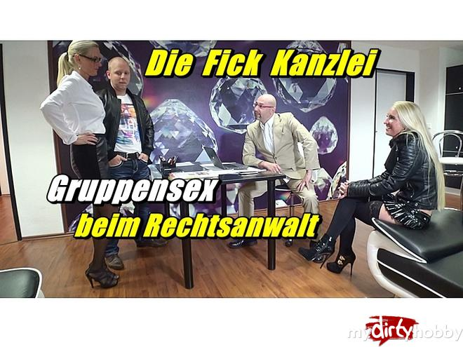 https://picstate.com/files/9988166_xdlza/The_Fuck_Chancellery_group_sex_at_the_Lawyer_KacyKisha.jpg