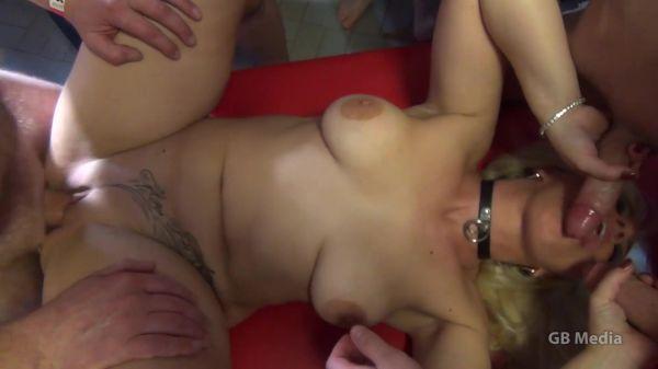Miss Loly - Mega Porn Produktion - Teil 22 (02.01.2020) [FullHD 1080p] (p-p-p.tv)