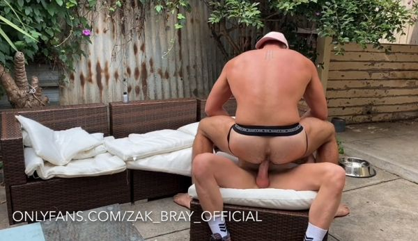 OF_-_Zak_Bray_-_Part_1_of_me_getting_pounded_by_this_hung_babe.jpg