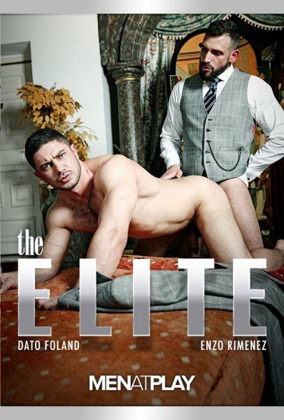 MAP - Dato Foland & Enzo Rimenez - The Elite