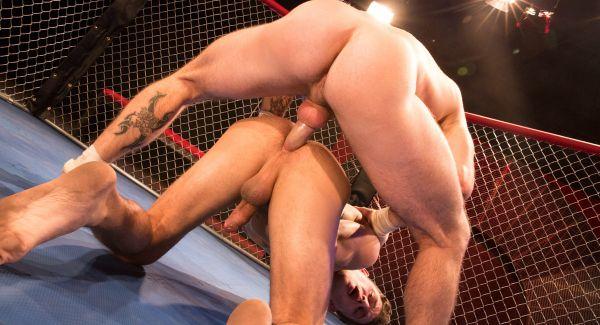 RS_-_TKO_Total_Knockouts_-_Trenton_Ducati___Alexander_Gustavo.jpg