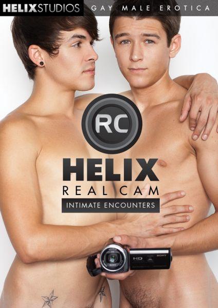 RealCam - Intimate Encounters (HD Rip 720p)