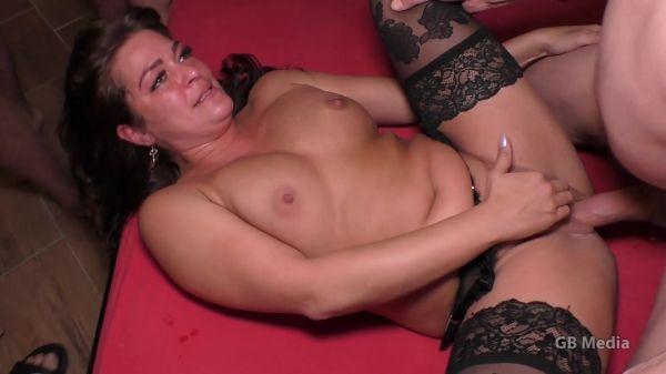 Stella Love - Chanie MistressMaria BonitaDeSax StellaLove und SubLisa - Teil 3 (14.01.2020) [FullHD 1080p] (p-p-p.tv)