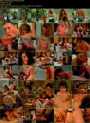 She's A Boy (1989)