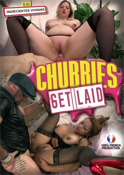 Chubbies Get Laid (FullHD Rip 1080p)