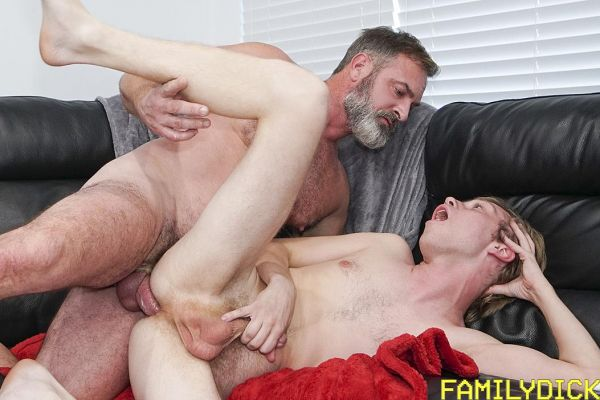 FMD_-_Sports_Massage_-_Skylar_Hill___Kristofer_Weston.jpg