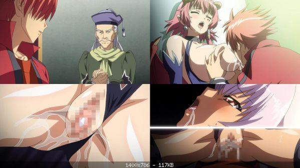 2DHentai_Big_Breasts_Fantasy_2.jpg